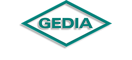 GEDIA Webshop